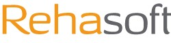 Rehasoft Tienda Online